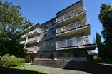 Rockmeare Manor - Victoria, British Columbia - Apartment for Rent