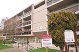 1022 Pandora Apts - Victoria, British Columbia - Apartment for Rent