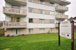 Belgrove Apartments - Victoria, British Columbia - Apartment for Rent