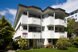 Calle de Mar Apartments - Victoria, British Columbia - Apartment for Rent