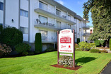 Cranmere Apartments - Victoria, British Columbia - Apartment for Rent