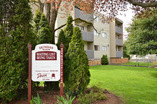 Dundas Manor - Victoria, British Columbia - Apartment for Rent