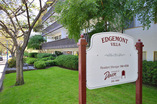 Edgemont Villa - Victoria, British Columbia - Apartment for Rent