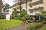 Emerald Green - Victoria, British Columbia - Apartment for Rent