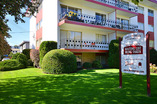 King Charles Apartments - Victoria, British Columbia - Apartment for Rent