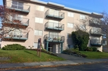 Hollyview Arms Apartments  - Victoria, British Columbia - Apartment for Rent