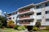 Summerhill Apartments - Victoria, British Columbia - Apartment for Rent