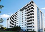 Rainbow Towers - Regina, Saskatchewan - Apartment for Rent