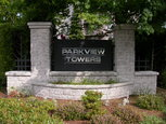 Parkview Towers - Burnaby, British Columbia - Apartment for Rent