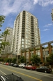 Yaletown 939 - Vancouver, British Columbia - Apartment for Rent