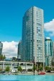 Bayview at Coal Harbour - Vancouver, British Columbia - Apartment for Rent