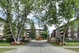 Lakeview Mews - Calgary, Alberta - Apartment for Rent