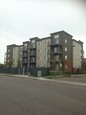 Elizabeth Gardens Apartments - Edmonton, Alberta - Apartment for Rent