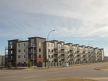 Hollick Kenyon Apartments - Edmonton, Alberta - Apartment for Rent