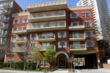 Angus House - Toronto, Ontario - Apartment for Rent
