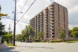 Somerset Place Apartments - Halifax, Nova Scotia - Apartment for Rent