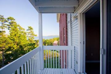40 Charlotte Lane, Ocean Brook Park Apartments, Halifax ...