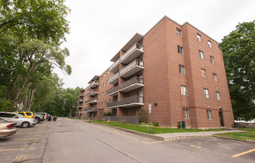 Apartments For Rent In Ajax 67 Church Street South Canadarentalguide