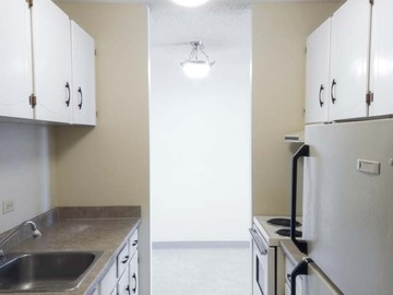 Apartments for Rent in Calgary -  Mayfair Place Apartments - CanadaRentalGuide.com