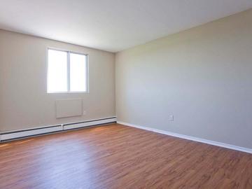 9910 - Wyndfield Place Apartments | - CanadaRentalGuide.com